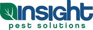 Insight Pest Solutions - Wilmington, NC the Superior Pest Control Wilmington Company Has Expanded their Service Area