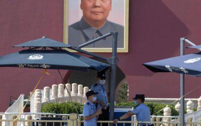 Smashing sparrows in the war of ideas – Pasadena Star News