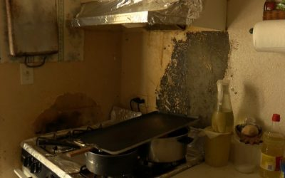 $4M settlement reached in lawsuit over living conditions at Paso Robles apartment complex